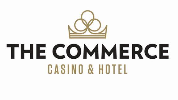 Commerce casino espn