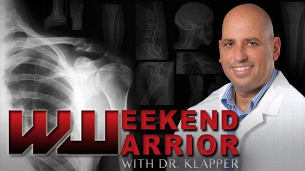 Dr. Klapper