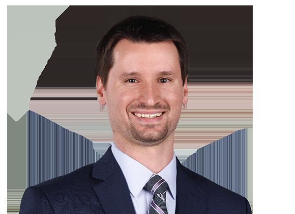 Broncos' C.J. Anderson on the verge of fantasy stardom
