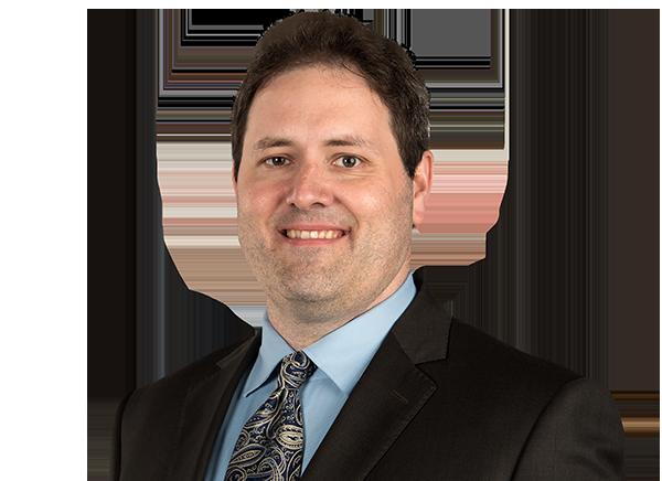 Tristan's Twenty: High-value picks for fantasy baseball in 2016