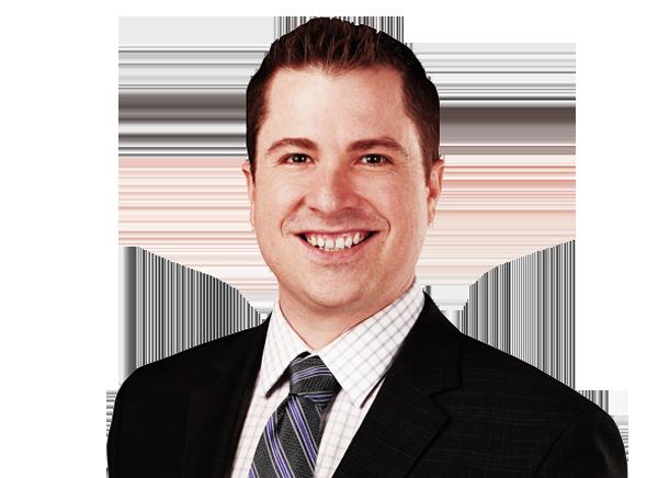 Dylan Larkin's path to NHL playing time