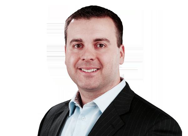 Jay Cutler: 'Brandon wants to win'