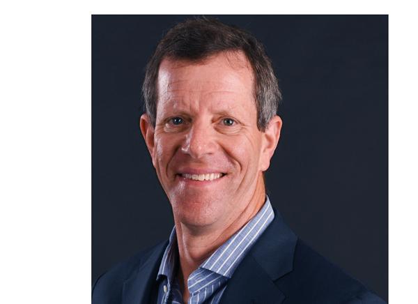 3-point stance: Houston's Greg Ward Jr. wows despite inexperience at QB