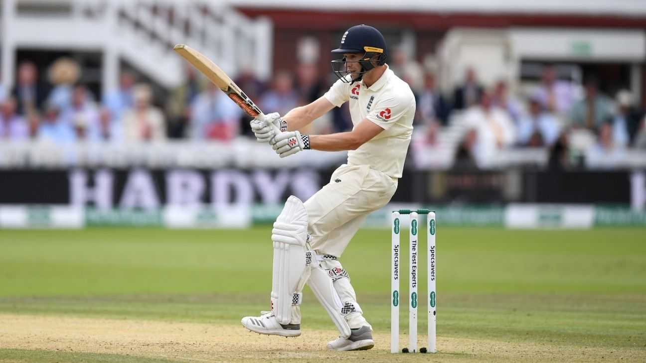 Will the weather or India halt England?