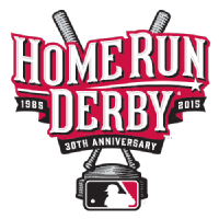 Mlb Makes Late Changes To New Home Run Derby Format Abc News