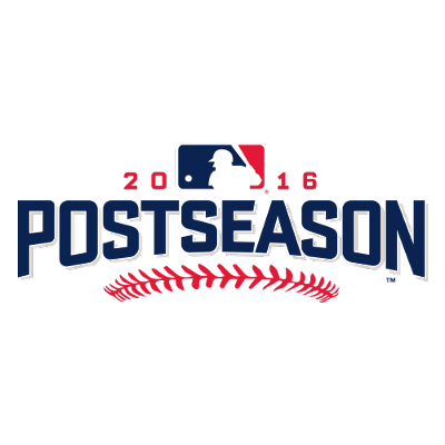 2016 Mlb Postseason Complete Coverage Of Every Series Abc