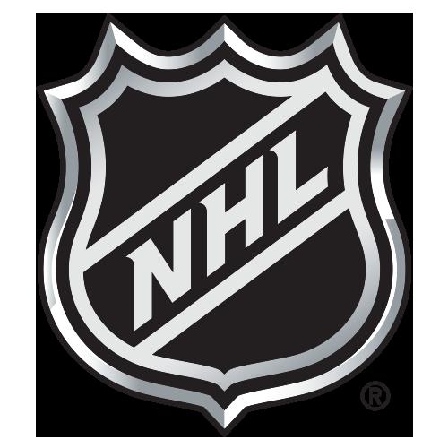 Resultado de imagen de NHL