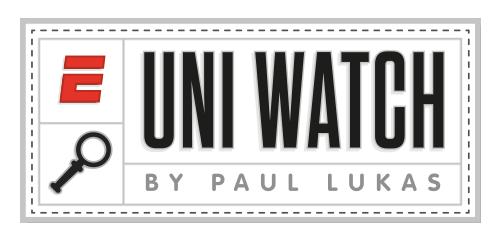espn_uniwatch_500.png?w=300&h=300