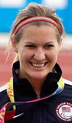 Chelsea McClammer