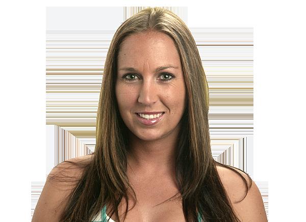 Elizabeth Bash