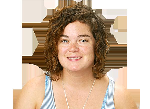 Amy Caron