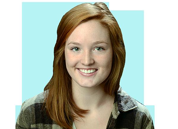 Megan Gunning