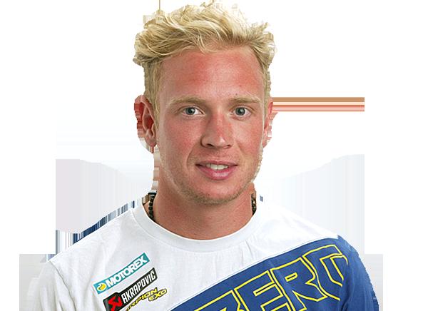 Joakim Ljunggren
