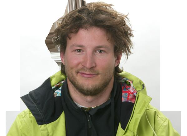 Michal Novotny