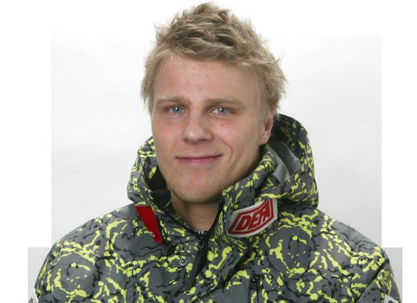 Jouni Pellinen