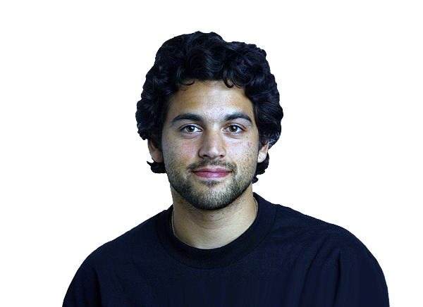 Paul Rodriguez