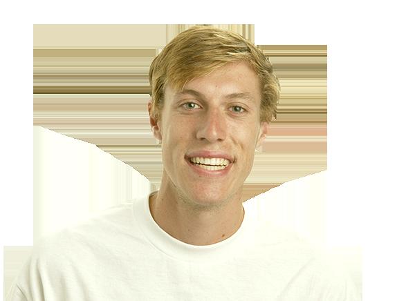 Cody Webb
