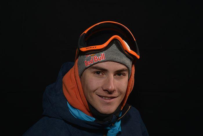 Sebastien Toutant