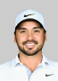 Jason Day