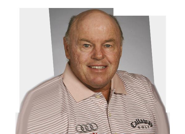 Jim Colbert Jim Colbert Stats Tournament Results PGA Golf ESPN