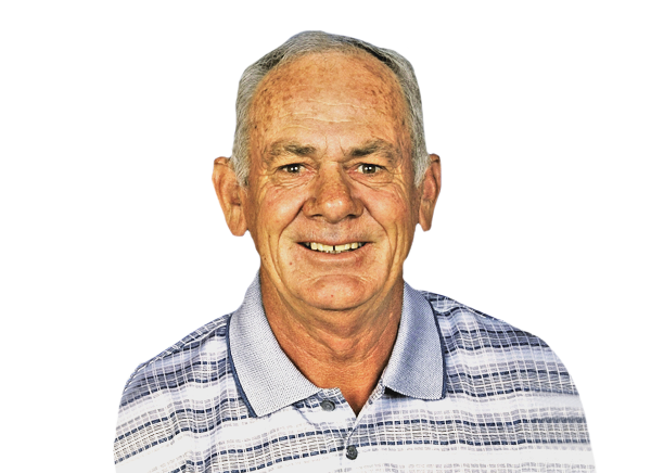 David Graham (golfer) aespncdncomcombineriimgiheadshotsgolfpla