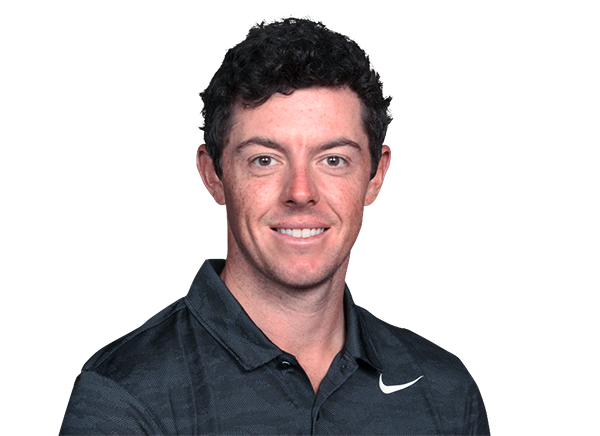 McIlroy