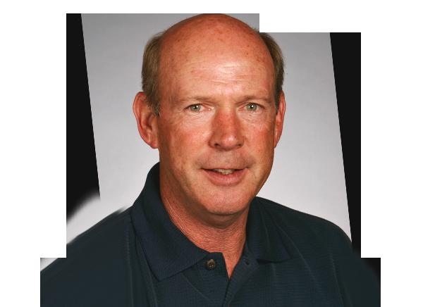 Larry Nelson Net Worth