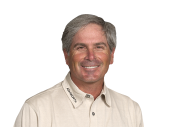 Image result for fred couples