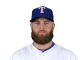 Mike Napoli