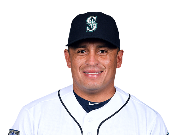 Image result for carlos ruiz