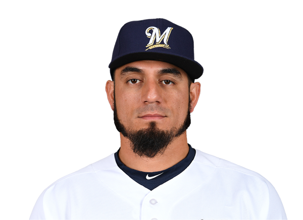 Image result for matt garza