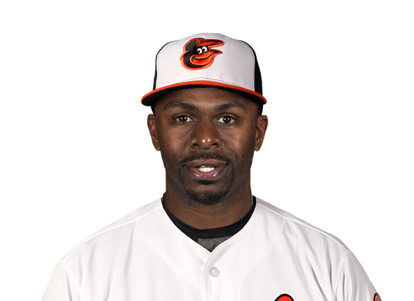 Michael Bourn