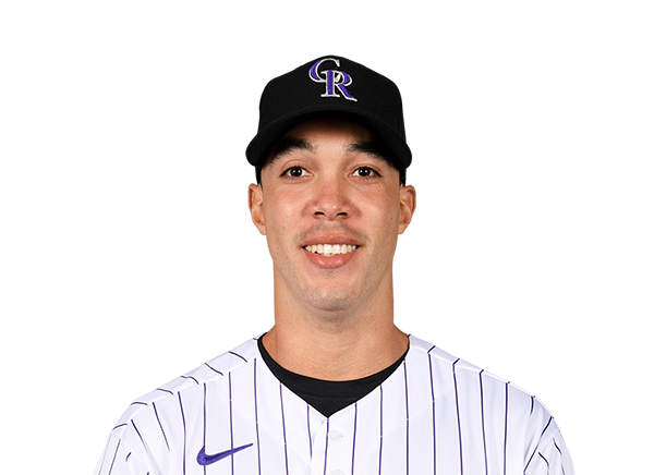 Image result for ubaldo jimenez