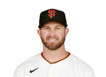 Evan Longoria Stats, News, Pictures, Bio, Videos - Tampa Bay Rays ...