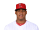 Yunel Escobar