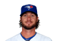 Jarrod Saltalamacchia