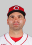 Votto