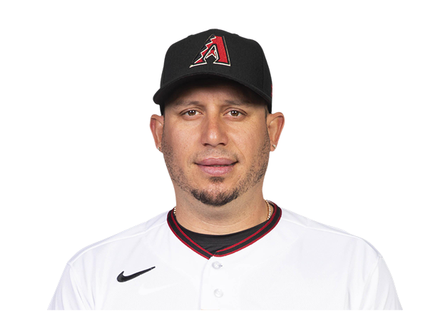 Asdrubal Cabrera (Photo: ESPN)