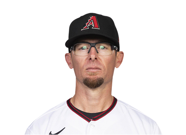 Image result for tyler clippard