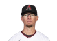 Tyler Clippard