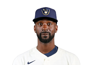 Image result for andrew mccutchen