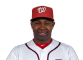 Alejandro De Aza