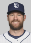 Chase�Headley