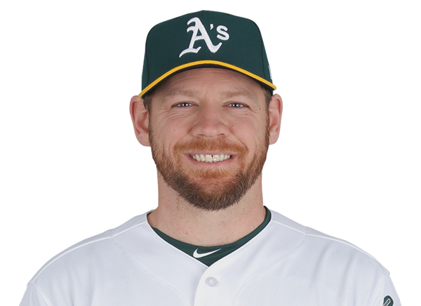 Image result for brandon moss
