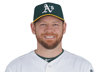 05875fe7ca1 Brandon Moss Game By Game Stats and Performance - ESPN