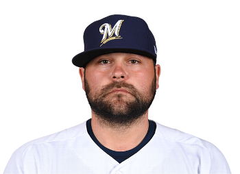 Joba Chamberlain Stats, News, Pictures, Bio, Videos - New York ...
