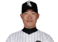 Kosuke Fukudome