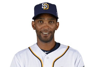 Image result for alexei ramirez