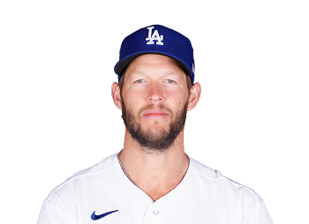 Image result for clayton kershaw