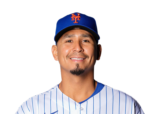 Carlos Carrasco (Photo: ESPN)
